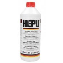 Антифриз    HEPU    P999 G12/1.5L