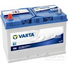 Батарея акумуляторна 12В 95Ач 830A(EN) L+