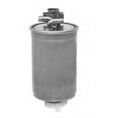 Паливний фільтр     BOSCH      0 450 906 374