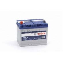 Батарея акумуляторна 12В 70Ач 630A(EN) L+