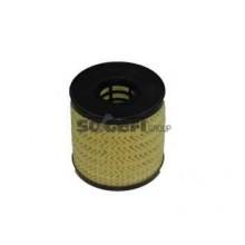 Масляний фільтр     Purflux     L270