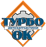 "Інтернет-магазин автозапчастин ""ТурбоОК"""